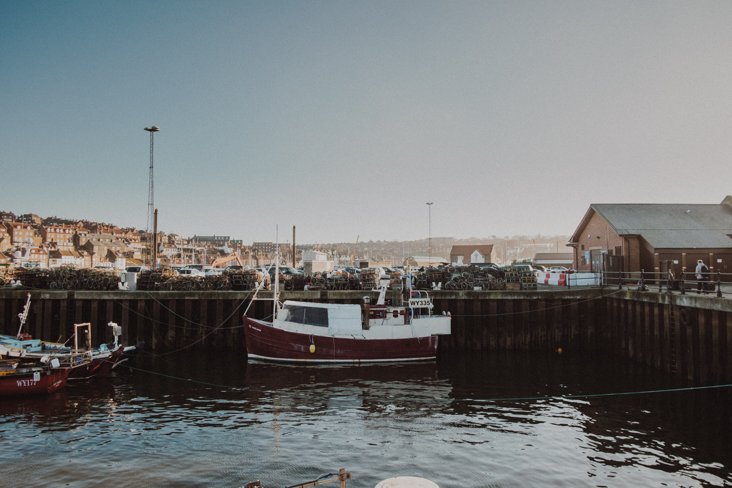 Whitby-5048