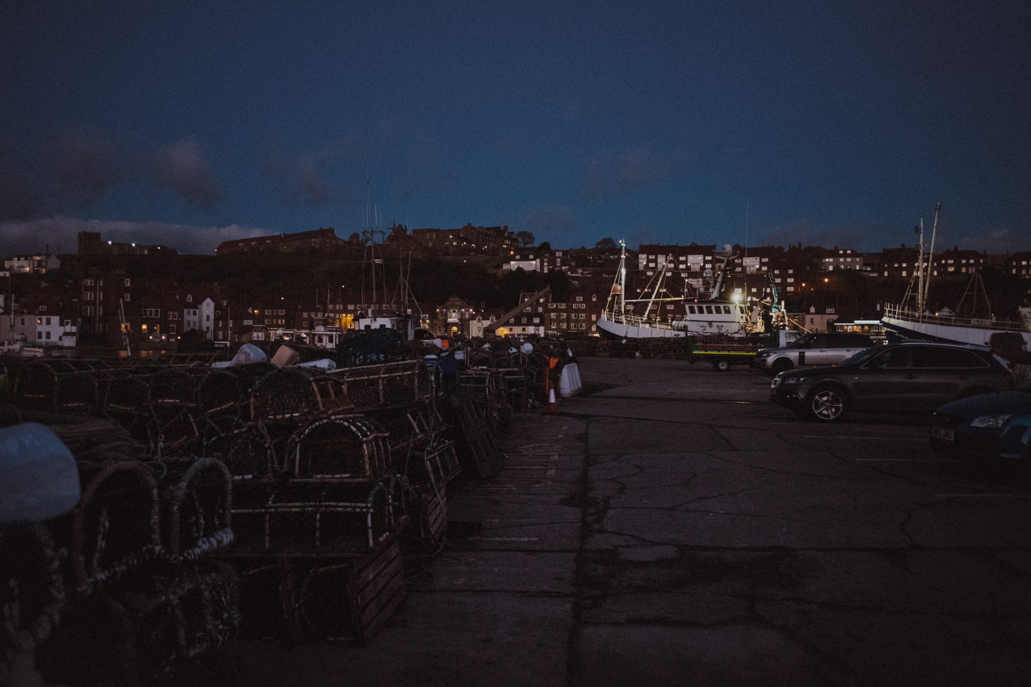 Whitby-5139